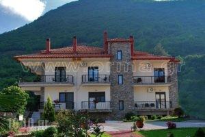 Ydraktis_accommodation_in_Hotel_Macedonia_Pella_Orma