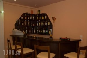 Ydraktis_lowest prices_in_Hotel_Macedonia_Pella_Orma