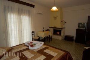 Ydraktis_best prices_in_Hotel_Macedonia_Pella_Orma