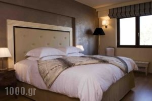 Valis Resort Hotel_best prices_in_Hotel_Thessaly_Magnesia_Volos City