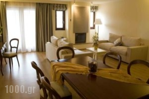 Valis Resort Hotel_lowest prices_in_Hotel_Thessaly_Magnesia_Volos City