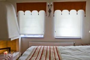 Ariston_best prices_in_Hotel_Epirus_Ioannina_Papiggo