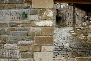 Ariston_travel_packages_in_Epirus_Ioannina_Papiggo