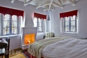 Ariston_accommodation_in_Hotel_Epirus_Ioannina_Papiggo