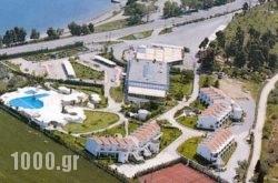 Levendi Complex in  Agios Konstantinos , Fthiotida, Central Greece