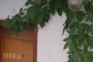 Sweet Home_accommodation_in_Hotel_Macedonia_Halkidiki_Neos Marmaras