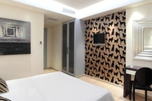 Comfy Boutique Hotel_lowest prices_in_Hotel_Thessaly_Magnesia_Pilio Area