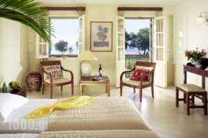 Kalimera Kriti Hotel & Village Resort_accommodation_in_Hotel_Crete_Heraklion_Kastelli