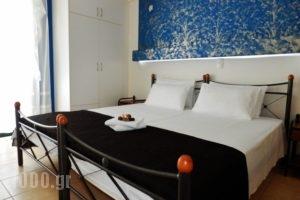 Sagini Studios_accommodation_in_Apartment_Central Greece_Evia_Edipsos