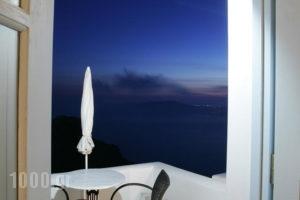 Tholos Resort_lowest prices_in_Hotel_Cyclades Islands_Sandorini_Imerovigli