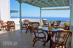 Thalassa_best deals_Apartment_Dodekanessos Islands_Astipalea_Astipalea Chora