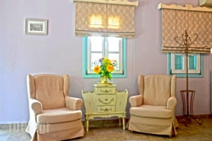 Thalassa_best prices_in_Apartment_Dodekanessos Islands_Astipalea_Astipalea Chora
