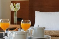 Rodian Gallery Hotel Apartments in Rhodes Chora, Rhodes, Dodekanessos Islands