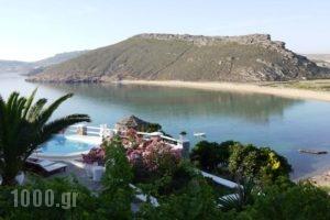 Panormos Village_accommodation_in_Hotel_Cyclades Islands_Mykonos_Mykonos ora