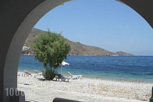 Kleopatra'S Rooms_best prices_in_Room_Dodekanessos Islands_Tilos_Tilos Chora