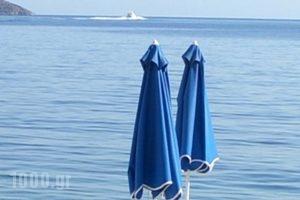 Kleopatra'S Rooms_lowest prices_in_Room_Dodekanessos Islands_Tilos_Tilos Chora