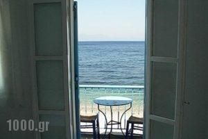 Kleopatra'S Rooms_travel_packages_in_Dodekanessos Islands_Tilos_Tilos Chora