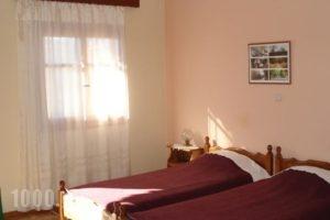 Zephyros_travel_packages_in_Peloponesse_Arcadia_Stemnitsa