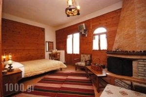 Guesthouse Alonistaina_holidays_in_Hotel_Peloponesse_Arcadia_Stemnitsa