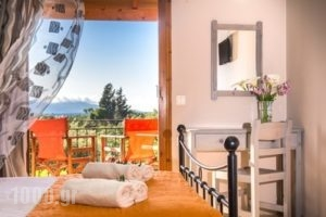 Katerina Rooms_travel_packages_in_Ionian Islands_Zakinthos_Zakinthos Rest Areas