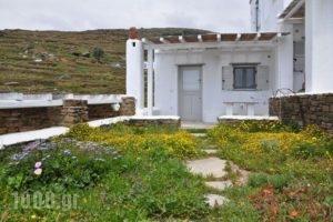 Vega Apartments_holidays_in_Apartment_Cyclades Islands_Syros_Syros Chora