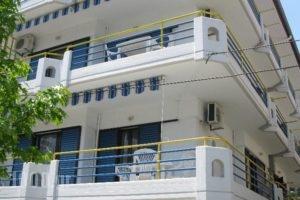 Theo Apartments_accommodation_in_Apartment_Macedonia_Pieria_Olympiaki Akti