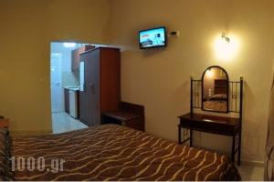 Alexandrina_accommodation_in_Apartment_Macedonia_Halkidiki_Kassandreia