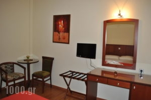 Ena_holidays_in_Hotel_Central Greece_Fthiotida_Loutra Ypatis