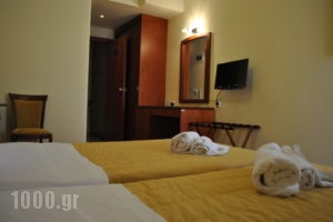 Ena_best prices_in_Hotel_Central Greece_Fthiotida_Loutra Ypatis