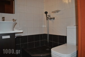 Ena_accommodation_in_Hotel_Central Greece_Fthiotida_Loutra Ypatis