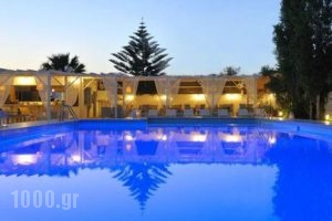 Narges_travel_packages_in_Cyclades Islands_Paros_Paros Chora