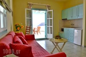 Thalassa_accommodation_in_Apartment_Dodekanessos Islands_Astipalea_Astipalea Chora