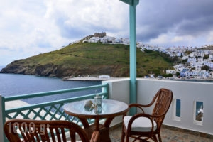 Thalassa_travel_packages_in_Dodekanessos Islands_Astipalea_Astipalea Chora