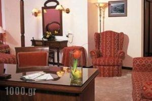 Lingos Hotel_holidays_in_Hotel_Macedonia_Florina_Florina City