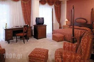 Lingos Hotel_travel_packages_in_Macedonia_Florina_Florina City