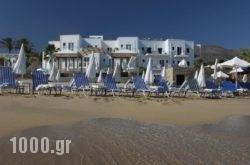 Akrogiali Beach Hotel Apartments in Malia, Heraklion, Crete