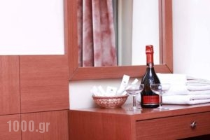 Aristoteles Hotel_lowest prices_in_Hotel_Central Greece_Attica_Athens