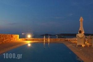 Kythira Golden Resort_accommodation_in_Hotel_Piraeus Islands - Trizonia_Kithira_Kithira Chora