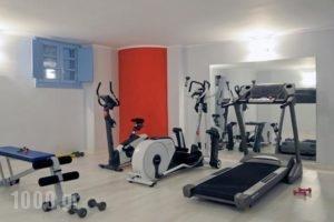 Kythira Golden Resort_lowest prices_in_Hotel_Piraeus Islands - Trizonia_Kithira_Kithira Chora