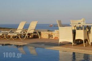 Kythira Golden Resort_best deals_Hotel_Piraeus Islands - Trizonia_Kithira_Kithira Chora