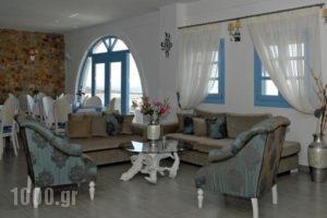 Kythira Golden Resort_holidays_in_Hotel_Piraeus Islands - Trizonia_Kithira_Kithira Chora