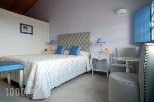 Kythira Golden Resort_best prices_in_Hotel_Piraeus Islands - Trizonia_Kithira_Kithira Chora