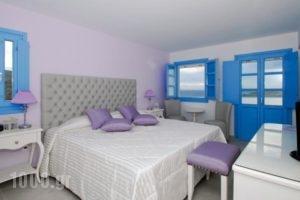 Kythira Golden Resort_travel_packages_in_Piraeus Islands - Trizonia_Kithira_Kithira Chora