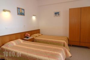Koki Studios_lowest prices_in_Hotel_Dodekanessos Islands_Rhodes_Lindos