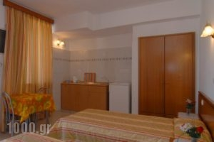 Koki Studios_best deals_Hotel_Dodekanessos Islands_Rhodes_Lindos