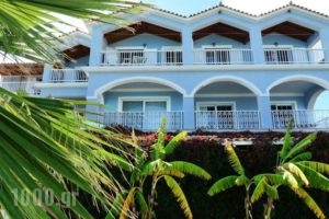 Panorama Inn_lowest prices_in_Hotel_Ionian Islands_Zakinthos_Laganas