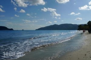 Panorama Inn_travel_packages_in_Ionian Islands_Zakinthos_Laganas