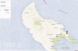 Apollo in Argasi, Zakinthos, Ionian Islands