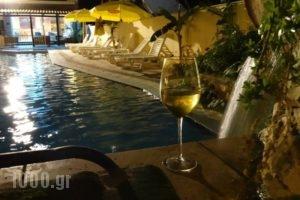 Apollo_best prices_in_Apartment_Ionian Islands_Zakinthos_Argasi