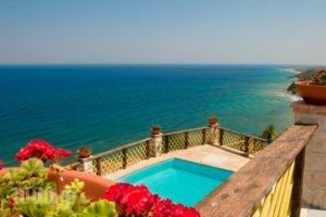 Zakynthos Villas_holidays_in_Villa_Ionian Islands_Zakinthos_Zakinthos Rest Areas